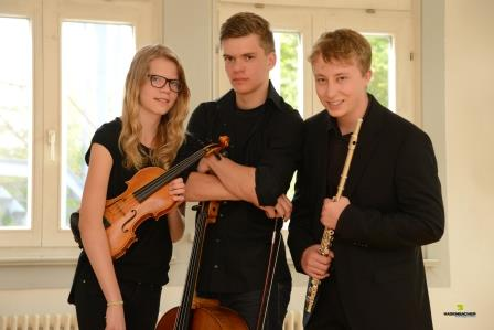 2014_Bundeswettbewerb