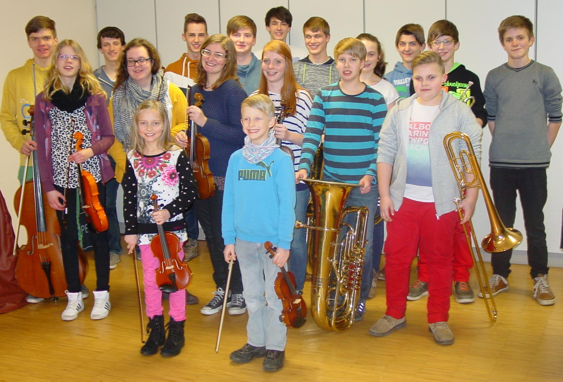 Jugend_musiziert_Regio_14_Musikschule_003