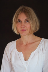Ulrike Schreiber