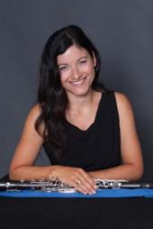 Sabrina Michelfeit