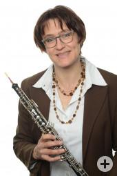Sylvia Drömer-Berndorfer