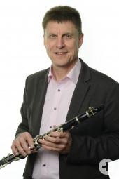 Thomas Uttenweiler