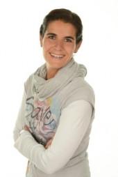 Nadine Krapfl