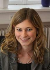 Kerstin Flaig