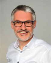 Thomas Brugger