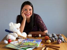 Lourdes Carranza Castro