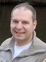 Maximilian Schmieder