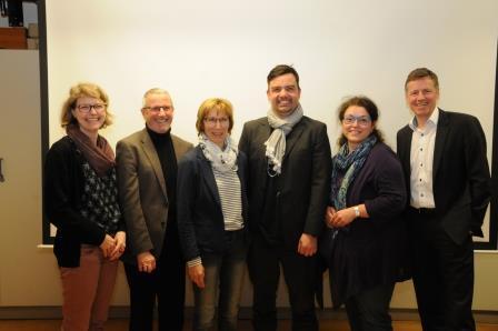 Förderverein der Musikschule Schramberg e.V. (Quelle: Schwabo)